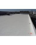 Impermeabilizantes para techos y cubiertas