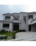 Balcones, fachadas y techos